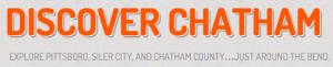 chat_logo
