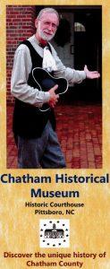 ccha-museum-brochure-cover