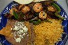 Rojo Canela Mexican Cuisine