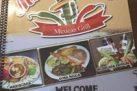 Michoacán Mexican Grill