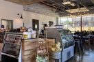 The Root Cellar Cafe & Catering PBO