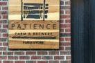 Patience Farm & Butcher Shop