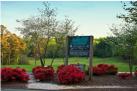 Siler City Country Club Golf Course